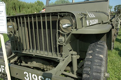 "Willys MB (10) • <a style=""font-size:0.8em;"" href=""http://www.flickr.com/photos/81723459@N04/9303084368/"" target=""_blank"">View on Flickr</a>"