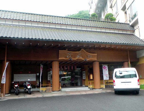 20130715_fukushima run13