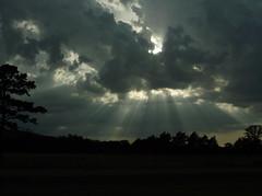 DSCF0153 janet dye 2013 (janetdye@yahoo.com) Tags: sky nature storms akansas
