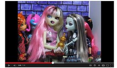 Watch me in Clawdeena9's original series Mega Monster Problems! (sailorb1959) Tags: new monster lady movie high nudes spears sassy full wishes haha cyrus leak 13 britney gaga individual miley scarah artpop 2013 algbum