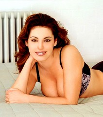 Kelly Brook (Keeping2011) Tags: uk woman black hot cute sexy celebrity english smile face smiling laughing hair happy big athletic model eyes breasts pretty dress photoshoot underwear boobs body lace teeth chest curves large auburn curvy full hips waist commercial actress actor kelly british brook cleavage heavy toned busty fit voluptuous buxom kellybrook endowed chested hourglassfigure