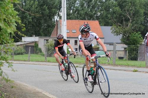 Roosdaal-Strijtem (30)
