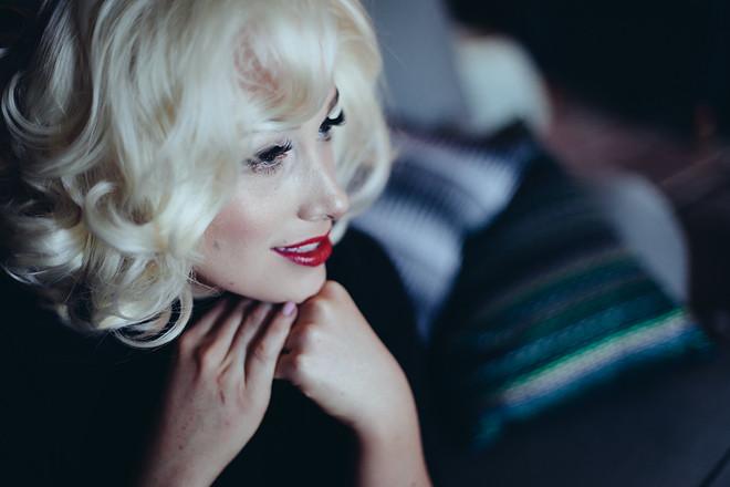 Blonde_160
