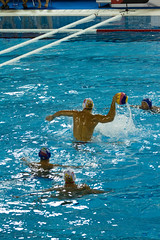 _MG_0540 (Frdric Arn) Tags: water polo barcelone bcn2013 mondiauxbarcelonewp2013 fredericarne