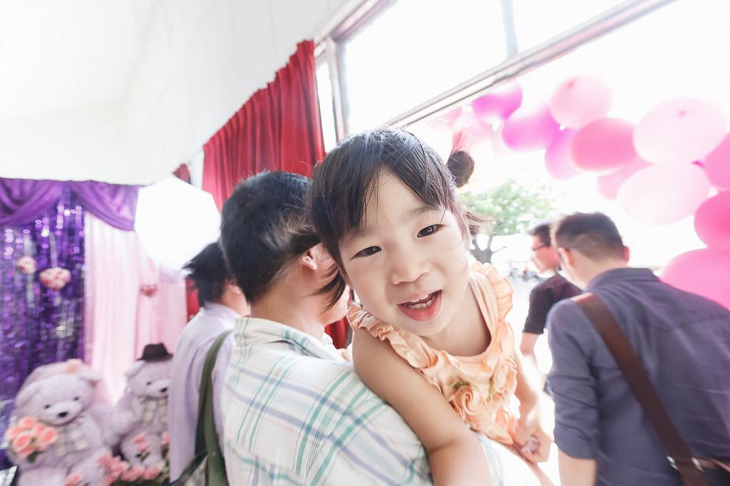 20130804 明泰 佳玲 婚禮紀錄0981