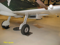 """Spitfire VIII (11) • <a style=""""font-size:0.8em;"""" href=""""http://www.flickr.com/photos/81723459@N04/9628019448/"""" target=""""_blank"""">View on Flickr</a>"""