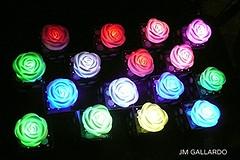 Rosas chinas - Mexico DF (Polycarpio) Tags: roses color colors mexico mexicocity lamps poly rosas federal ciudaddemexico gallardo distritofederal lamparas distrito polycarpio jmgallardo juanmanuelgallardo