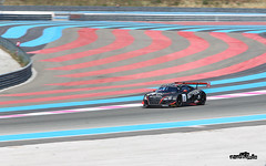 Audi R8 LMS Ultra (oncle_john) Tags: auto car canon track 5d audi endurance circuit ultra r8 lms httt mk3 mark3 castellet paulricard blancpain worldcars 5d3 onclejohn momentsdecapture