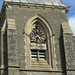 St Philip and St James Church Ilfracombe