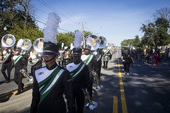"Reisterstown Parade • <a style=""font-size:0.8em;"" href=""http://www.flickr.com/photos/69045554@N05/9711125863/"" target=""_blank"">View on Flickr</a>"