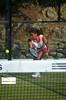 "alba perez 7 final infantil campeonato españa padel menores 2013 nueva alcantara marbella • <a style=""font-size:0.8em;"" href=""http://www.flickr.com/photos/68728055@N04/9718181229/"" target=""_blank"">View on Flickr</a>"