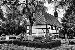 2011-09-17_Jarmshagen_Kirche_049-sw-jpg---.jpg