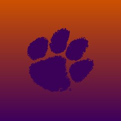 The Worlds Newest Photos Of Clemson And Wallpaper Flickr Hive Mind