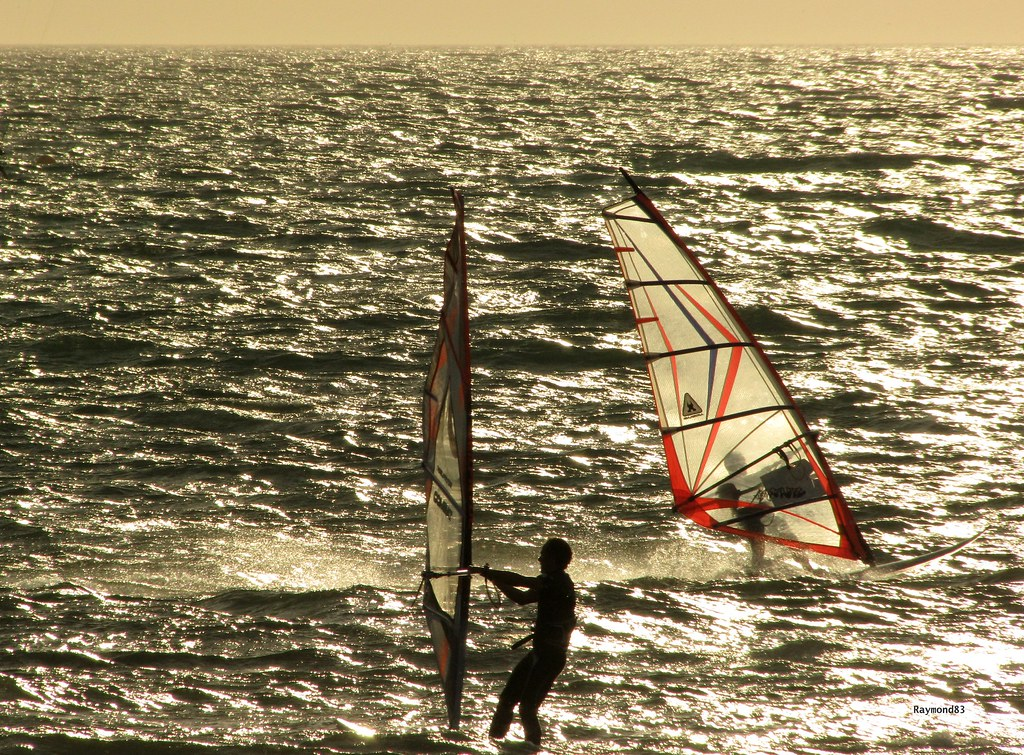 The World's Best Photos of mistral and windsurf - Flickr Hive Mind