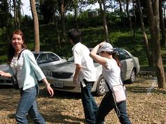 DSCN1285 (orafrank) Tags: 20060505 苗栗遊
