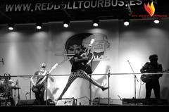 Los News 04 (MrHiperbole) Tags: music news festival stone de la los live ivan feria niños pillow alberto alhambra granada sound público luis toulouse miss rafa niño burbuja segura ambiente sidonie muestras mutantes marchena caffeina ferreiro 2013 argot izal armila kuve mrhiperbole
