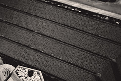 9 (Mashael88) Tags: sky mountains mesh saudi abha saudiarabia jazan السعودية سماء سعودي جبال ابها ضلع dlaa مشاعل mashael ميش جازان kingkhaledairport مشاعلاحمد mashaelahmed مطارالملكخالد مطارالرياض