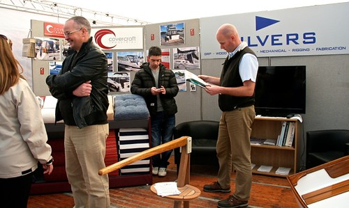 2013 Boat Show 12