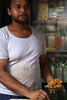 Portrait (Mayank Austen Soofi) Tags: portrait food delhi cook belly walla paunch pakodi halwai