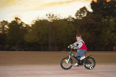 21 SEMANA LITEL PIPOL (CRISSBOCETA) Tags: bicicleta nio pipol litel