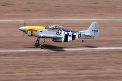 CAM May-Fly 2015 (twm1340) Tags: mustang warbird p51 p51d northamerican naa