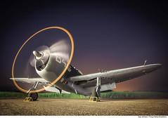 P-47 Thunderbolt (Força Aérea Brasileira - Página Oficial) Tags: brazil riodejaneiro museu rj bra historia p47thunderbolt musal preservacao fotojohnsonbarros aviacaodecaca aeronavehistorica