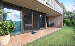 19/102 Madison Drive, Adamstown Heights NSW