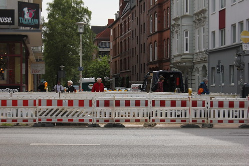 """In der Holtenauer Straße • <a style=""""font-size:0.8em;"""" href=""""http://www.flickr.com/photos/69570948@N04/17358006580/"""" target=""""_blank"""">View on Flickr</a>"""
