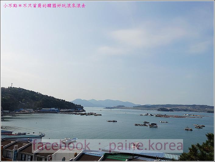 麗水海上纜車與紫山公園 (2).JPG