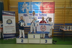 Puchar Pałuk 25.04 (246)