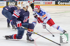 "IIHF WC15 SF USA vs. Russia 16.05.2015 009.jpg • <a style=""font-size:0.8em;"" href=""http://www.flickr.com/photos/64442770@N03/17582588550/"" target=""_blank"">View on Flickr</a>"