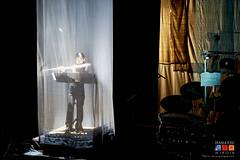 'Requiem' de Gualtiero Dazzi