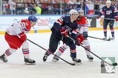 "IIHF WC15 BM Czech Republic vs. USA 17.05.2015 023.jpg • <a style=""font-size:0.8em;"" href=""http://www.flickr.com/photos/64442770@N03/17641743450/"" target=""_blank"">View on Flickr</a>"