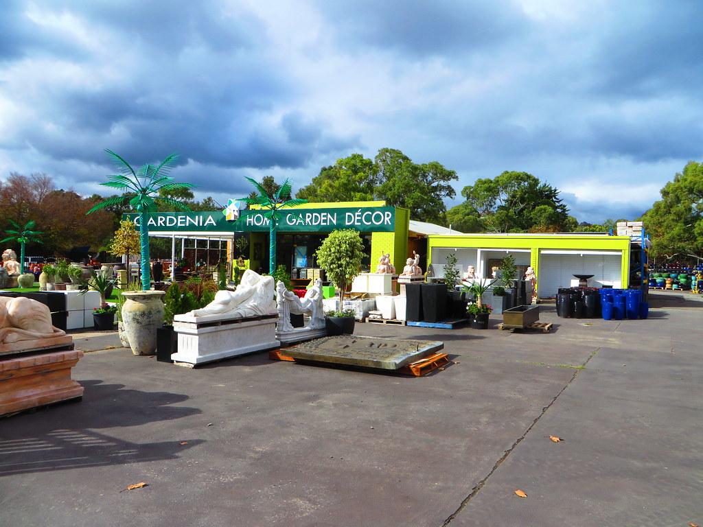 Garden Centre Darlington Adelaide Garden Ftempo