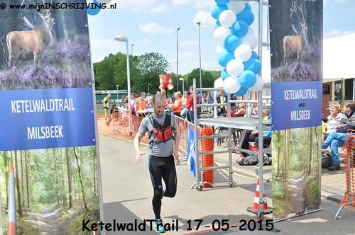 Ketelwaldtrail_17_05_2015_0382