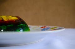 Gelatina 3D (@layane_nara) Tags: jelly gelatin gelatina glatine