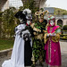 """2015_Costumés_Vénitiens-245 • <a style=""""font-size:0.8em;"""" href=""""http://www.flickr.com/photos/100070713@N08/17806372846/"""" target=""""_blank"""">View on Flickr</a>"""
