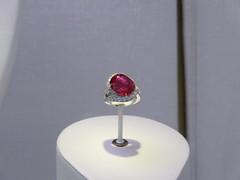 CIMG5552 (Akieboy) Tags: paris france jewelry diamond ruby jewels gems placevendome