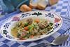 bord-hollandse-groentensoep (Don Pedro de Carrion de los Condes !) Tags: holland dutch lunch diner greens homecooking keuken groene bouillon eten hollands groenten vers vermicelli gezond brood donpedro rundergehakt soep voorgerecht typicaldutch voedsel balletjes maaltijd stokbrood dutchfood hollandse gezonde lepel boerenbont oudhollands roomboter gevuld brabantsbont groentensoep d700 hollandsepot soepgroenten fijnproever groentesoep hollandsekost donpedroskitchen rijkgevuld warmvoorgerecht donpedro'sfoodphotography diepbord