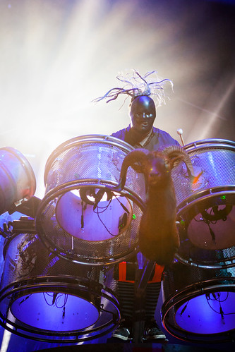 slipknot_5_13_as-11