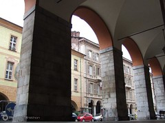 Collino_Andrea_03