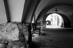 Bertone_Renato_03