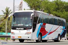 Partas Transportation Co., Inc. - 81748 (blackrose917_051) Tags: bus golden dragon grand society cruiser philippine enthusiasts forta partas 81748 yuchai philbes xml6129e5a yc6g27020 fz6120a5