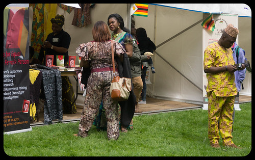 I HAD A WONDERFUL DAY AT AFRICA DAY 2015 [FARMLEIGH HOUSE IN PHOENIX PARK]-104499