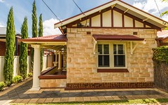 12A Henley Street, Mile End SA