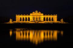 Gloriette, Vienna (wolfgangcevela) Tags: gloriette vienna