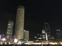 Img549918nx2 (veryamateurish) Tags: singapore grandprix f1 padang kylieminogue concert