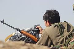 Kurdish PKK Guerilla (Kurdishstruggle) Tags: pkk pkkguerilla kck pkkgerilla pkkkmpfer pkkforces pkkfighters pkkfreiheitskmpfer hpg pkkfreedomfighters gerila partiyakarkerenkurdistan hezenparastinagel warfare resistancefighters sniper frontline kmpfer heroes kirkuk kerkuk mosul northerniraq nordirak krg hpggerilla hpgguerilla gerilla gerillayenpkk guerilla kurdishguerilla kurdischekmpfer war warphotography warrior freekurdistan berxwedan freedomfighter combat dragunov rifle courage kurd kurdish kurdistan krt kurden kurds kurdishforces iraqwar kurdishregion iraqikurds kurdisharmy iraq irak kurdishmilitary military militaryforces militarymen iraqikurdistan kurdsiraq freiheitskmpfer struggle kurdishfreedomfighters kurdishfighters fighter