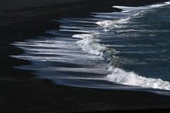 Dyrhlaey (Thomas Berg (Cottbus)) Tags: geo:lat=6340416833 geo:lon=1910345667 geotagged isl island vk vkmrdal iceland