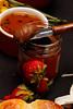 _MG_9825 (Livia Reis Regolim Fotografia) Tags: pão outback australiano ensaio estudio livireisregolimfotografia campinas arquitec pãodaprimavera hortfruitfartura frutas mel chocolate mercadodia flores rosa azul vermelho banana morango café italiano bengala frios queijos vinho taça 2016 t3i